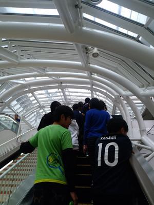 Img_20161019_080258